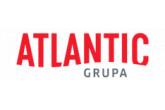 Predstavništvo Atlantic Grupa d.d.