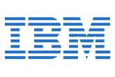 IBM - International Business Machines d.o.o.