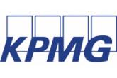 KPMG d.o.o. Društvo za konsalting i reviziju