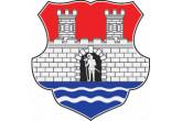 Grad Pančevo