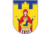 Opština Vrnjačka Banja