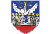 Grad Zrenjanin