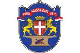 Grad Čačak