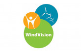 Windvision Development doo Beograd