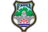 Opština Raška