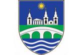 Opština Srbobran