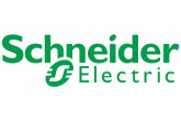 Schneider Electric Srbija d.o.o.