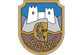Opština Svrljig