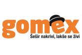 Gomex doo