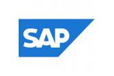 SAP West Balkans d.o.o.