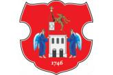Opština Inđija
