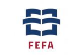 FEFA Fakultet