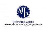 Agencija za privredne registre - APR