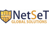 NetSeT Global Solutions doo