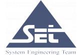 Preduzeće za inženjering, konsalting, projektovanje i izgradnju Set d.o.o. Šabac