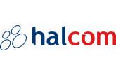 Halcom a.d.Beograd