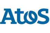 Atos IT Solutions and Services doo Beograd