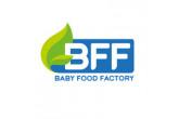 Fabrika dečje hrane doo
