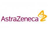 Predstavništvo Astra Zeneca UK Limited Beograd