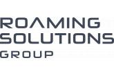 Roaming Solutions d.o.o.