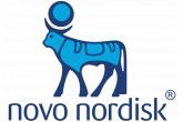 Novo Nordisk Pharma d.o.o. Beograd