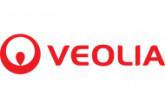 Veolia Water Solutions & Technologies d.o.o.
