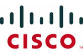 Cisco Srbija doo Beograd