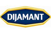 Dijamant AD