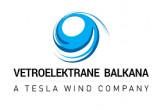 Vetroelektrane Balkana doo