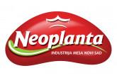 Neoplanta d.o.o. Novi Sad