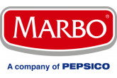 MARBO PRODUCT d.o.o